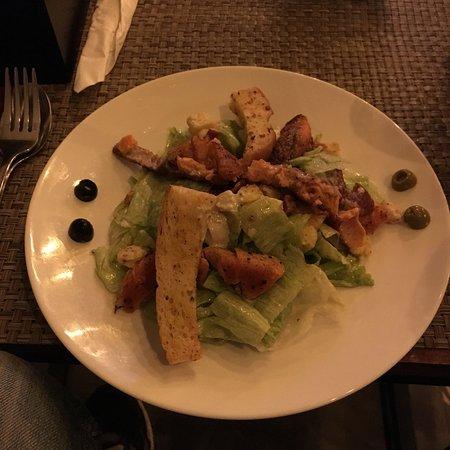 Feliz Restaurant & Bar照片