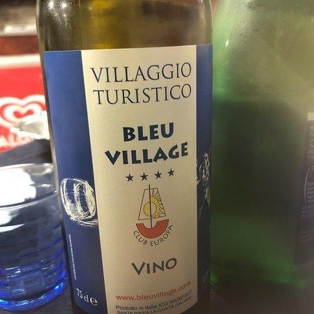 Bleu Village: photo0.jpg