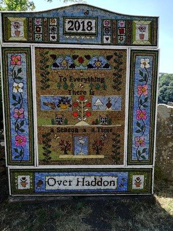 Over Haddon, UK: IMG_20180626_120653_large.jpg