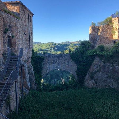 Bilde fra Hotel della Fortezza