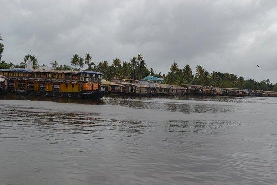 Kuttanad, Indien: DSC_0004_large.jpg