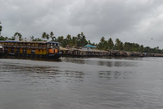 Kuttanad, Hindistan: DSC_0004_large.jpg