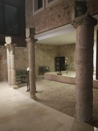 Bilde fra Palacio Del Infante Don Juan Manuel Hotel Spa