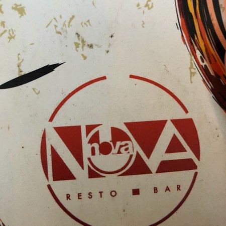 Nova Resto Bar Photo