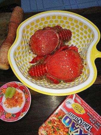 Фотография Phu Quy Island