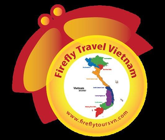Firefly Travel - Vietnam Tours