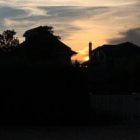 Bay Head, Nueva Jersey: photo0.jpg
