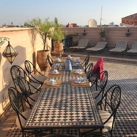 Riad et Dar Maison Do : photo4.jpg