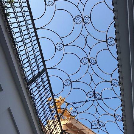 Riad et Dar Maison Do : photo7.jpg