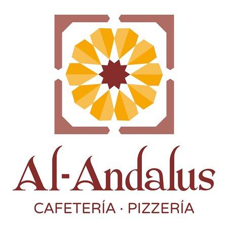 Cuevas Bajas, Spain: Restaurante Al-Andalus Cafetería y Pizzería