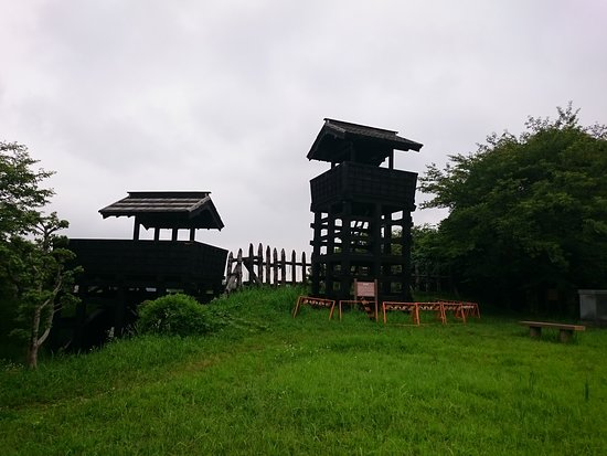 Nishio, Japan: DSC_0864_large.jpg