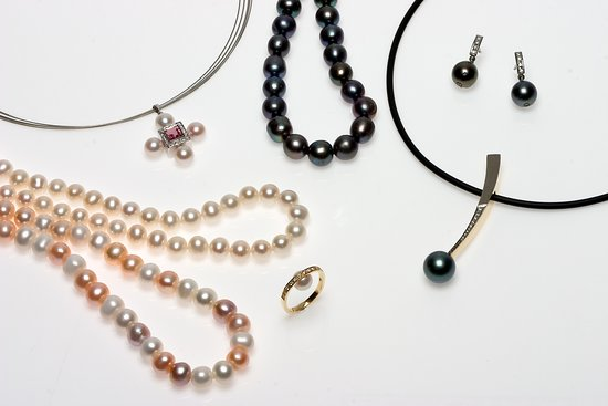 Roma Jewellers