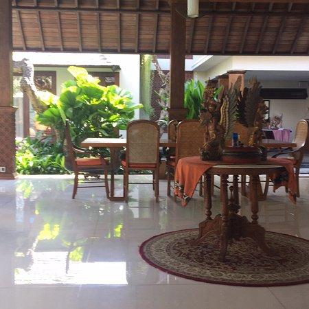 Villa Des Indes II – valokuva