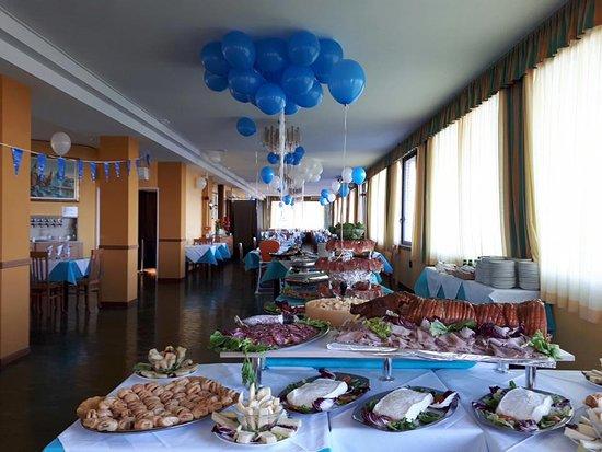 Bagno Mediterraneo Lido Di Savio : Hotel mediterraneo: bewertungen fotos & preisvergleich lido di