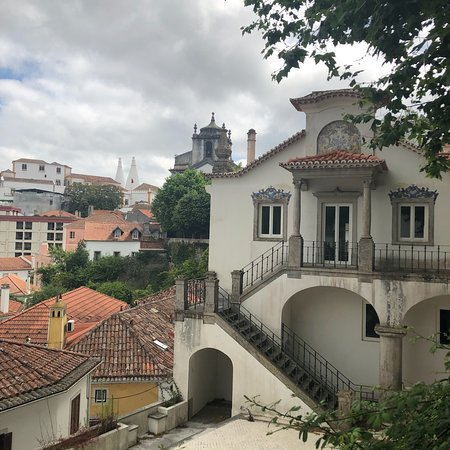 Zdjęcie Private Jeep Tour From Lisbon to Belem with a Local