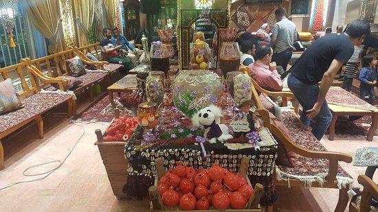 Abyaneh, Iran: 20180327_224204_large.jpg