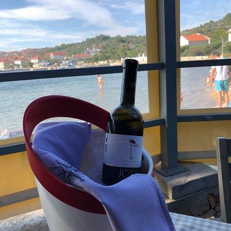 Kaprije, Croacia: photo4.jpg