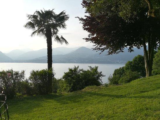 Locanda Pozzetto照片