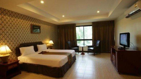 Nova Park Hotel Pattaya: 다운로드_large.jpg