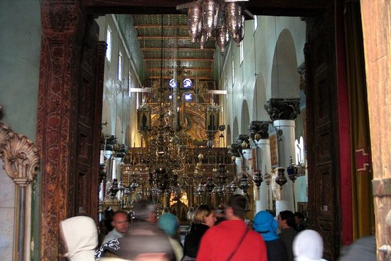 ‪My sharm adventure‬: St.Cathrine monastry excursion and day trip in sharm elsheikh#cultureexcursions#st.cathrinemonas