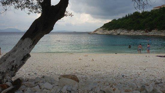 Фотография Residence Poseidon