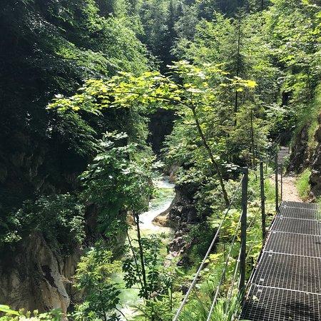 Aschau bei Kirchberg, Austria: photo1.jpg