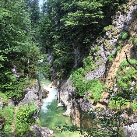 Aschau bei Kirchberg, Austria: photo2.jpg