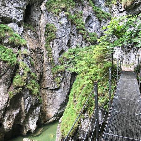 Aschau bei Kirchberg, Austria: photo5.jpg