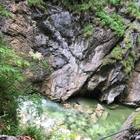 Aschau bei Kirchberg, Austria: photo7.jpg