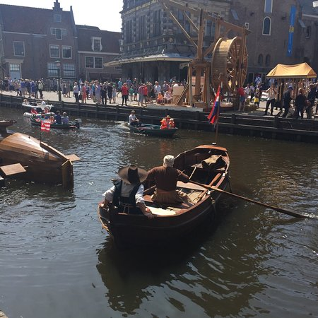 Alkmaar, The Netherlands: photo4.jpg