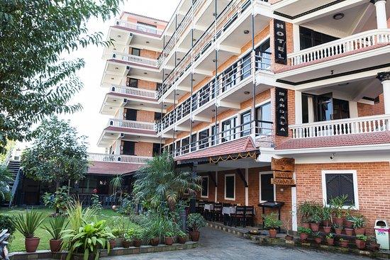 hotel mandala updated 2019 reviews kathmandu nepal tripadvisor rh tripadvisor com