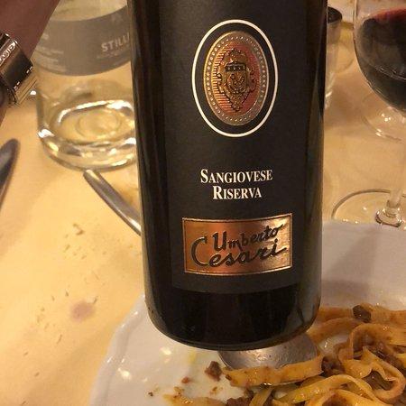 Ristorante trattoria leonida in bologna con cucina cucina for E cucina 24 bologna
