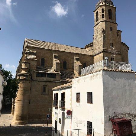 Фотография Holy Chapel of the Saviour