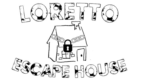 Loretto, PA: Logo