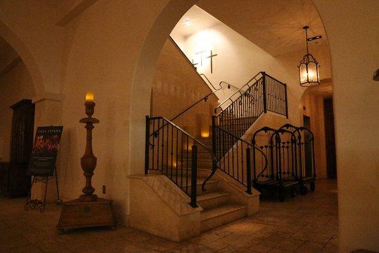 Фотография Hotel St. Francis