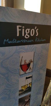 Figo's Mediterranean Kitchen: IMG-20180626-WA0014_large.jpg