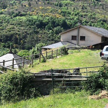 Folgoso do Courel, Espanha: photo0.jpg
