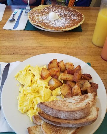 Colby's Breakfast & Lunch: IMG_20180626_104904_790_large.jpg