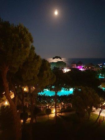 Bilde fra Papillon Ayscha Hotel Resort & Spa