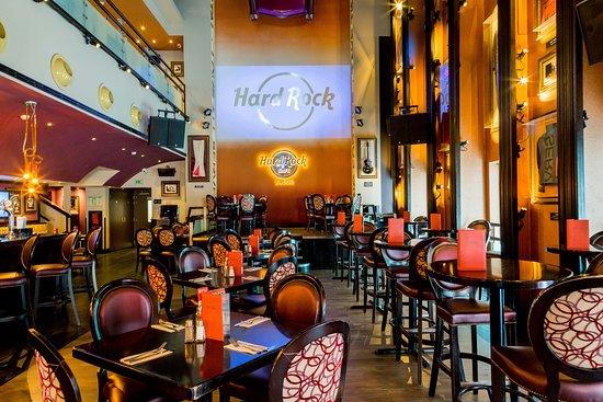 hard rock cafe lisboa lissabon restaurantbeoordelingen tripadvisor. Black Bedroom Furniture Sets. Home Design Ideas