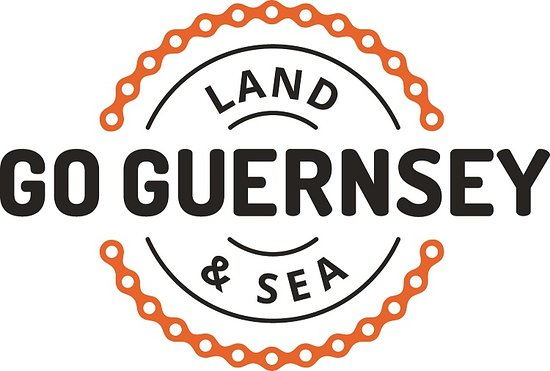 Welcome to Go Guernsey Land & Sea