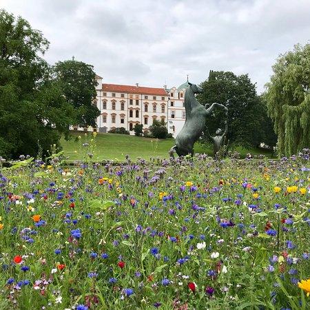 Schloss Celle: photo1.jpg