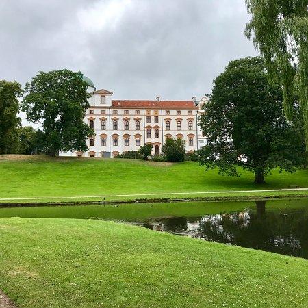 Schloss Celle: photo2.jpg