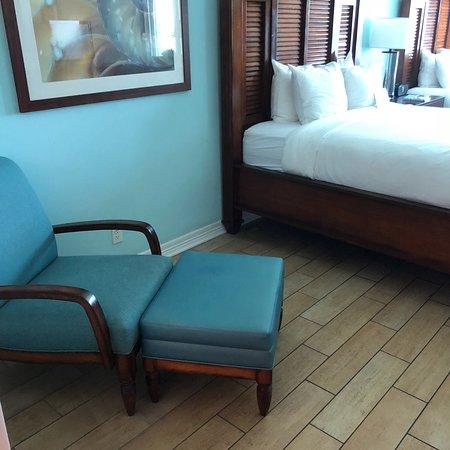 Bilde fra Margaritaville Beach Hotel