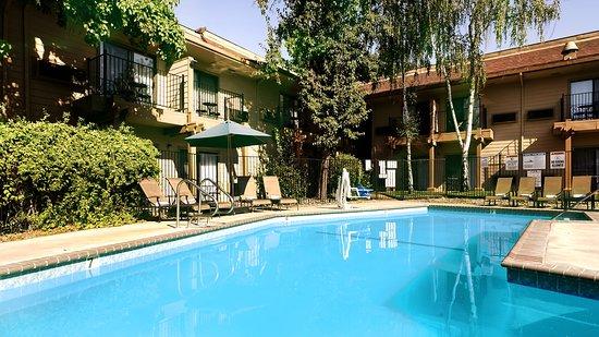BEST WESTERN PLUS SONORA OAKS HOTEL & CONFERENCE CENTER desde $2,734 (California) - opiniones y ...