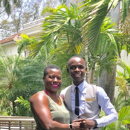 Valokuva: Zoetry Montego Bay Jamaica