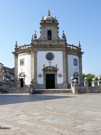 Church of Bom Jesus da Cruz: 20180623_175131_large.jpg