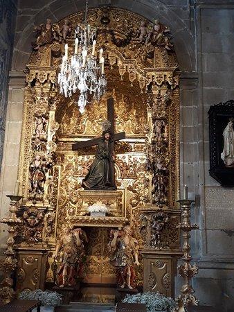 Church of Bom Jesus da Cruz: 20180623_173145_large.jpg