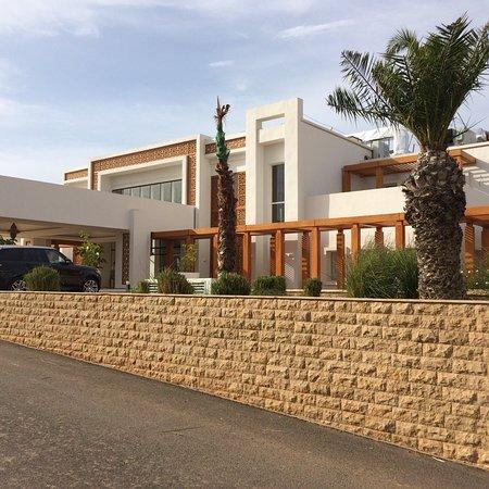 Bilde fra Melia Saidia Beach All Inclusive Resort