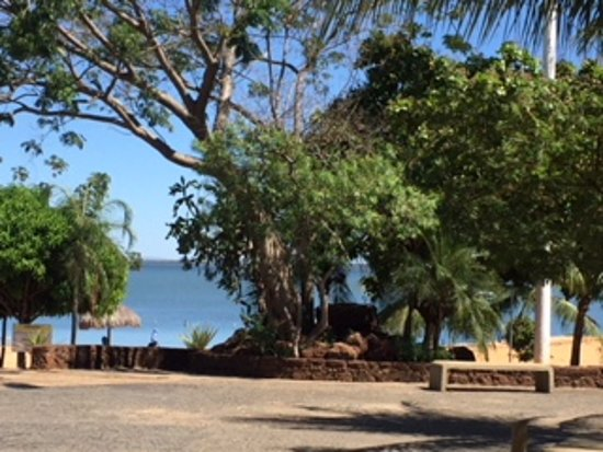 State of Tocantins: Palmas, TO